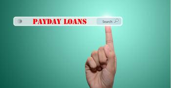 Payday Loan Organizations