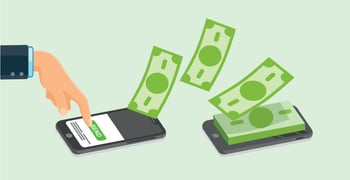 Apps For Instant Money