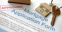 The 4 Most Common Types of Home Loans