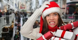 7 Holiday Spending Traps to Avoid