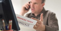 9 Things You Should (And Shouldn't) Say to a Debt Collector