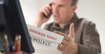 9 Things You Should And Shouldnt Say To A Debt Collector