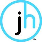 Jackson Hewitt Tax Services