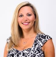 Amy Myers, Vice President of Ovation