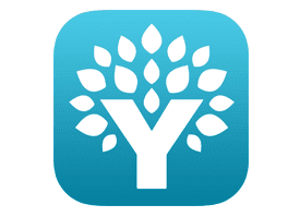 The YNAB App Logo