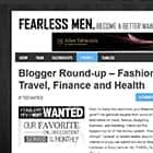 Fearless Men