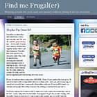 Find Me Frugal