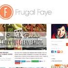 Frugal Faye