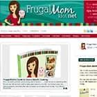 Frugal Mom