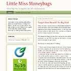 Little Miss Moneybags