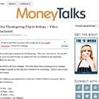 Money Talks Coaching