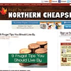 Northern Cheapskate