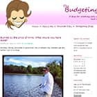 The Budgeting Babe