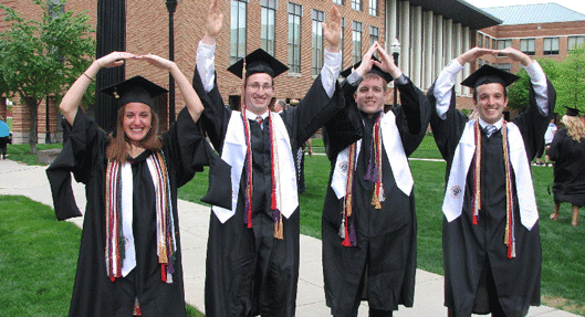 Business-Schools-Research-Citations--Ohio-State-Fisher
