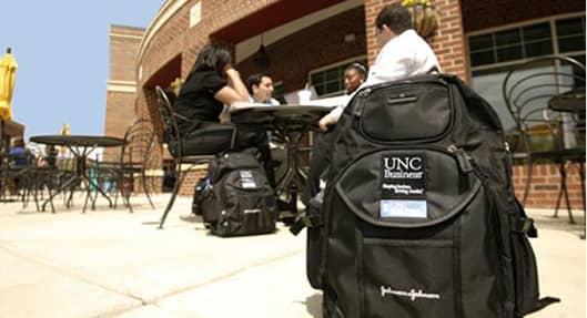 Business-Schools-Research-Citations--UNC-Kenan-Flagler