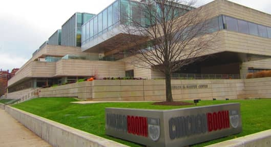 Business-Schools-Research-Citations--University-of-Chicago-Booth-School-of-Business