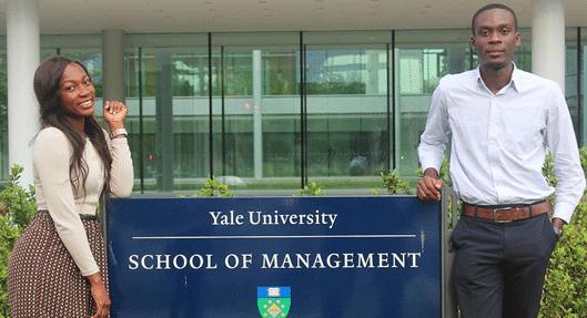 Business-Schools-Research-Citations--Yale-School-of-Management