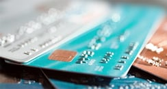 Credit Card Debt To Rise $55.8 Billion By 2016