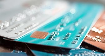 Credit Card Debt To Rise 55 8 Billion By 2016