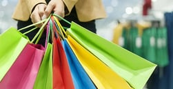 Poor Credit Management Fuels Compulsive Buying