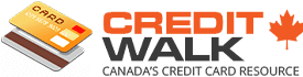 CreditWalk.ca Logo
