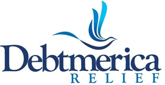 Debtmerica Logo