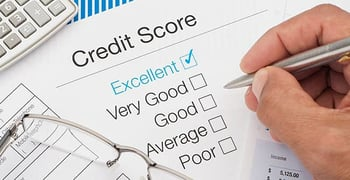 Can Good Credit Ever Disadvantage