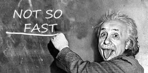 Einstein2(web)