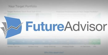 Futureadvisor Bringing Free Financial Planning To The Average American