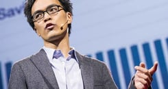 9 Financial TED Talks That Will Blow Your Mind