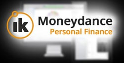Take Control of Your Finances with the Moneydance Program