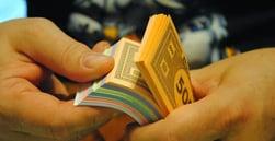8 Best Games for Teaching Finance