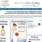 My Online Wedding Help