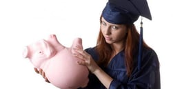 NY Fed Study: College Still Worth the Pricetag
