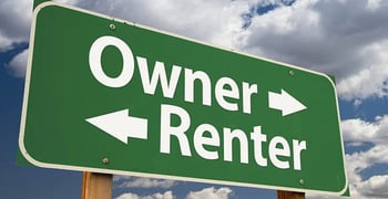 5 Key Answers To The Rent Or Buy Dilemma