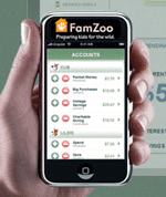 Run-Family-Economy-on-FamZoo-150-x-178