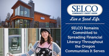 Selco Remains Committed To Spreading Financial Literacy