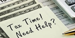6 Best Tax Preparation Services of 2015