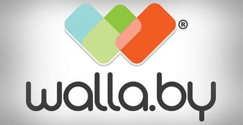 Wallaby 2014 Best App For Maximizing Your Credit Card Rewards
