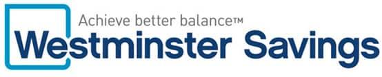 Westminster Savings Credit Union Logo