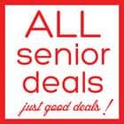 All Senior Deals