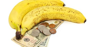 Go Bananas With This Bunch Of Budget Tips