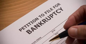 Is Bankruptcy Law Unfair To Low Income Citizens