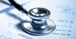 New Health Law's Tax Credit Could Help and Hurt Employers