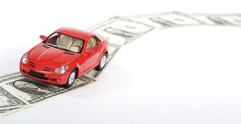 How To Finance A Car With Bad Credit