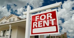 Do Rentals Hurt Your Credit?