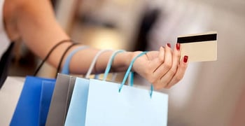 How No Limit Credit Cards Affect Your Credit