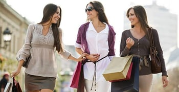 Study: People Often Exhibit Predictable Behavior When it Comes to Spending