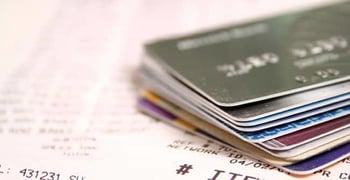 Can Paying My Credit Card Too Often Affect My Score?