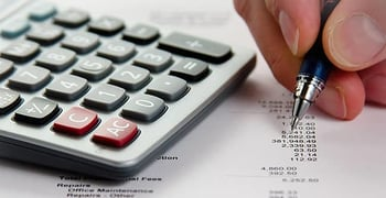 How To Create A Debt Management Plan